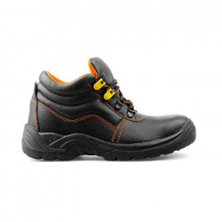 SCARPA NEW ATLAS ALTA S1P