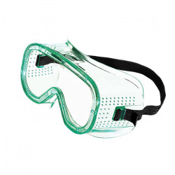OCCHIALE BASIC GOGGLES LG 10