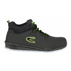 SCARPA SPINNING S3 SRC