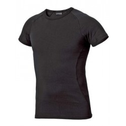T-SHIRT INVERNALE 19MA0249