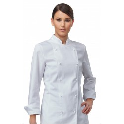 GIACCA CHEF DONNA AMABEL...