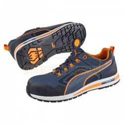 SCARPA CROSSTWIST LOW S3...