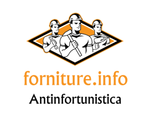forniture.info